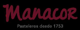 Pasteleria Manacor