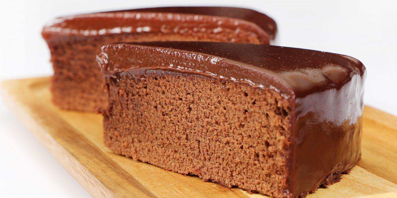 https://pasteleriamanacor.es/wp-content/uploads/2019/08/swede-cakes-2123192_1280-1280x640.jpg